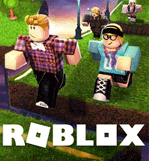 download and install roblox